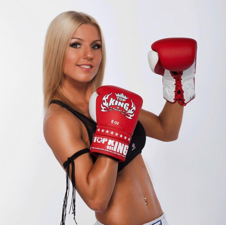 Вандарьева Катя чемпионка мира