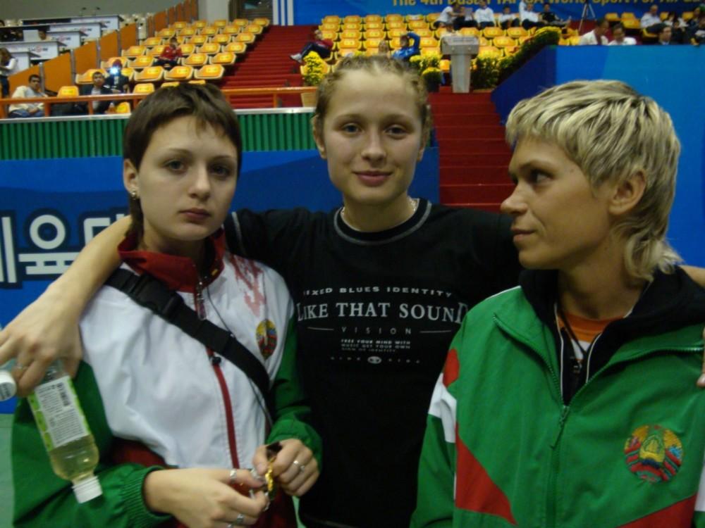 Изотова Ивашкевич Кучинская