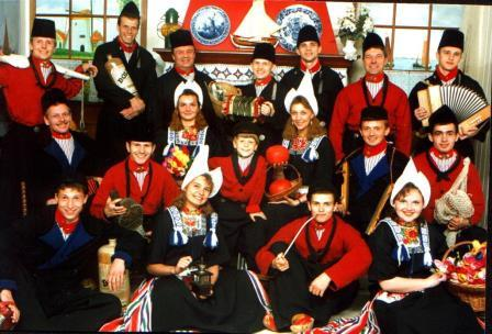 Belarus-team-in-Nedtherlands1