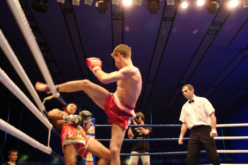 Беларусь - Таиланд 2007